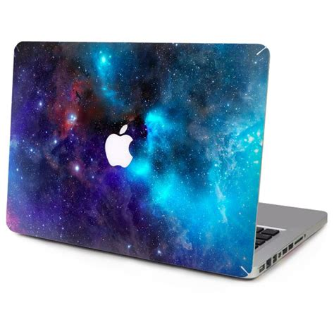 Laptop Apple Blue 16 best friday the 13th collectibles images on figures friday the 13th and