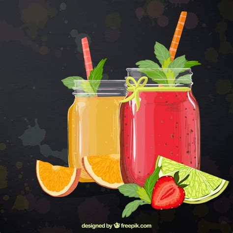 fruit juice images wallpaper craft juice background vectors photos and psd files free