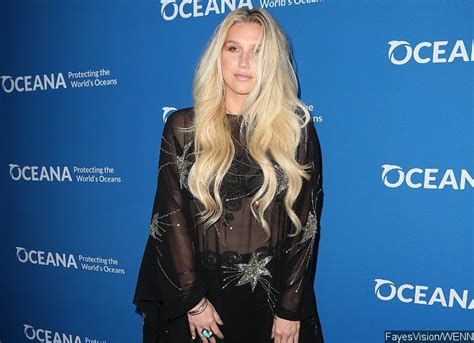 kesha warns her career will be over without injunction kesha posts amazing grace cover before finding out the