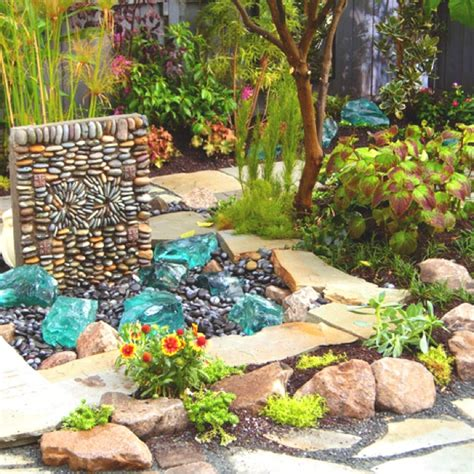 Backyard Crashers by Diy Yard Crashers Peace Garden Secret Garden