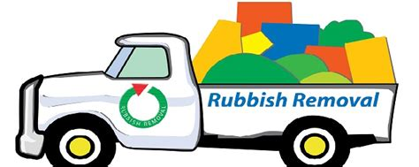 waste removal image gallery rubbish removal