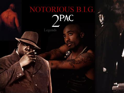 2pac thug life wallpaper wallpapersafari