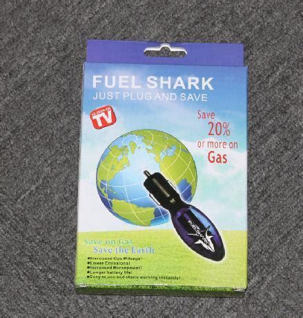 Alat Penghemat Bensin Bbm Fuel Shark As Seen On Tv Aksesoris Mobil fuel shark alat penghemat bbm mobil 171 ilmu itu mencerahkan dan menggerakkan