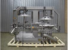Stork/ Marel rehanger TRDE NT L - Daanen Meat and Poultry ... Meat Processing
