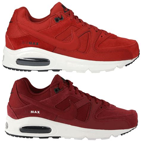 nike air max command premium shoes sneakers trainers s