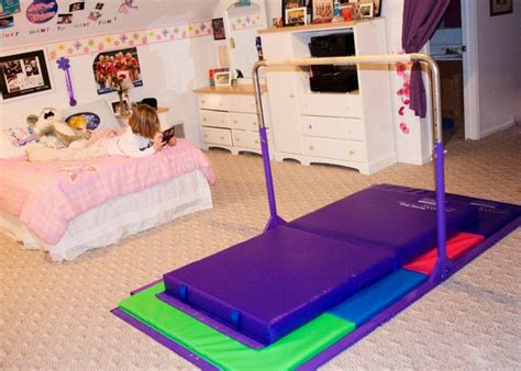 from the bar to the bedroom 16 best images about gymnastics room on pinterest