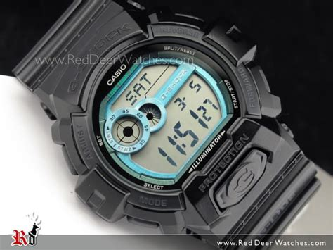 Gshock Gls 8900 Original buy casio g shock g lide 200m gls 8900 1 gls8900 buy watches casio deer