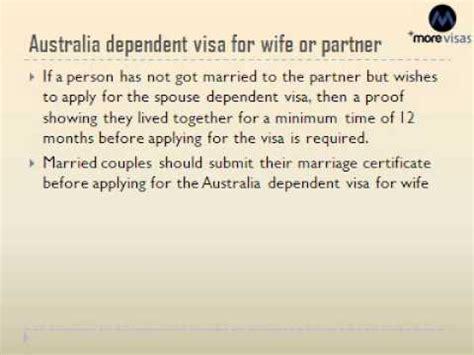 Us Visitor Visa Documents