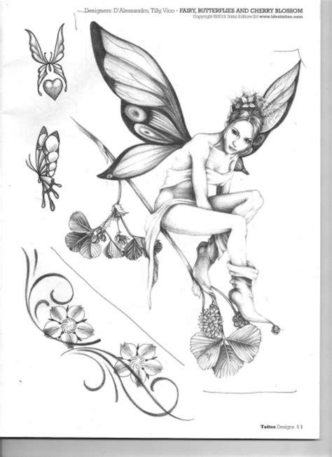 suchergebnisse fuer elfen tattoos tattoo bewertungde