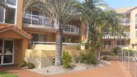 2 bedroom apartments gold coast for sale 2 bedroom apartments gold coast for sale 28 images 2