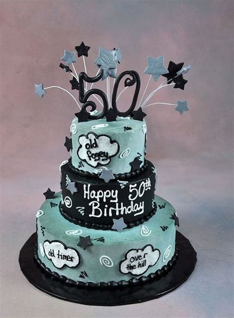Th  Ee  Birthday Ee   Cake  Ee  Ideas Ee   With Images