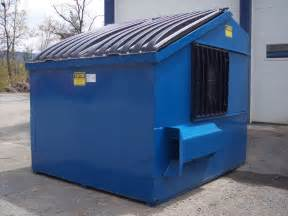 Garden Grove Ca Dumpster Rental Disposal Dumpster Bags Related Keywords Suggestions
