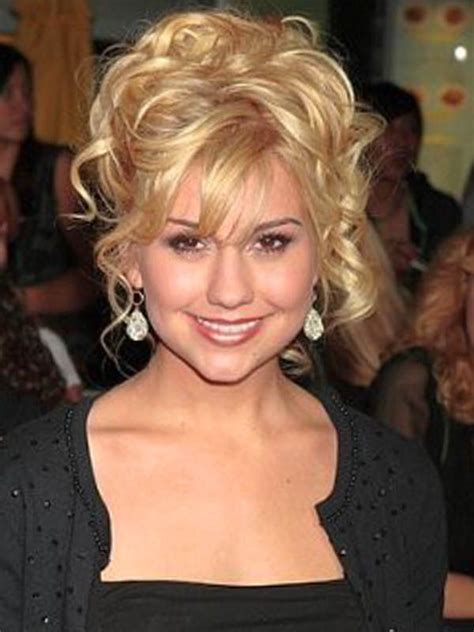 wedding up dos for older women updos for older women with long hair hairstyles updos