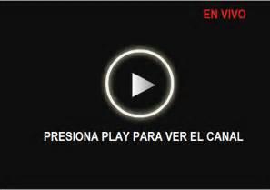 Caracol Tv En Vivo Gratis Por Internet » Home Design 2017