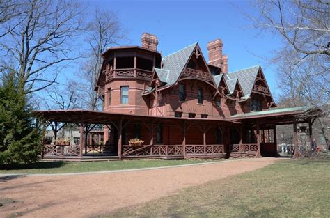 mark twain house hartford ct mark twain house ghost tours hartford ct house plan 2017