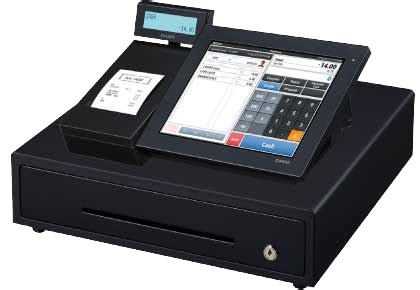 top pos system point of sale software in sabah top