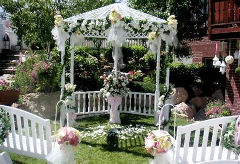 Utah Wedding Decor Rentals   Ambience Rental   Salt Lake Bride