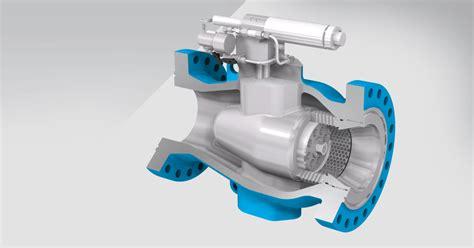 design concept valve quality assurance axial surge relief valve mokveld com
