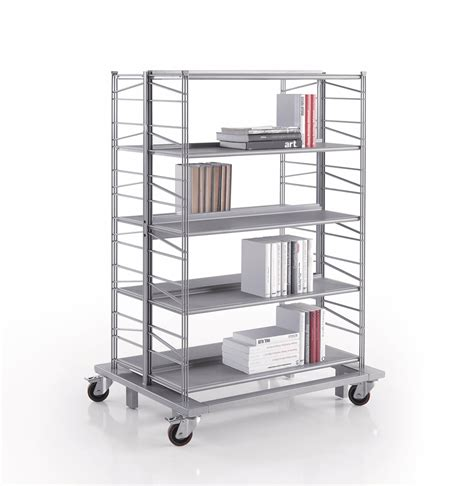 librerie a ponte ikea librerie a ponte ikea ikea mobili bassi cool sottolavabo