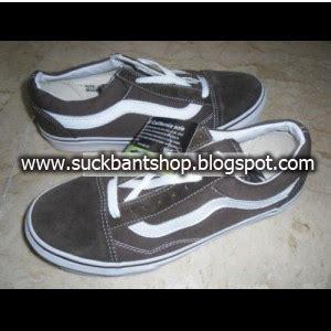 Sepatu Vans Oldscool For thrashop