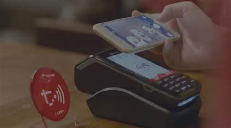 apple pay di indonesia tcash tap dari telkomsel mungkinkan pembayaran dengan nfc