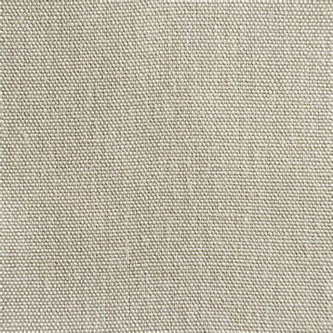 Suzanne Kasler Linen Flax Fabric By The Yard Traditional