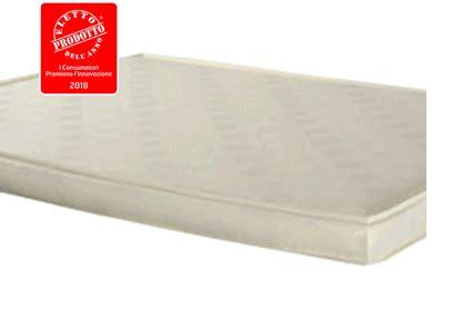 materasso in lattice marion materassi marion produzione e vendita materassi in