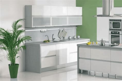 vorschläge wohnzimmereinrichtung wohnzimmer design