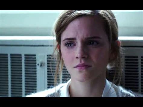 film horror 2015 emma watson regression international trailer 2015 emma watson horror