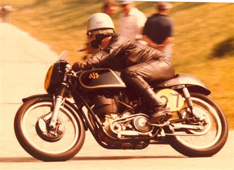 Yamaha Motorrad Aster by Eberhard Jaster Datenbank Motorrad Rennfahrer