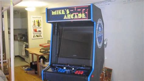 custom arcade cabinet for sale custom mame arcade cabinet