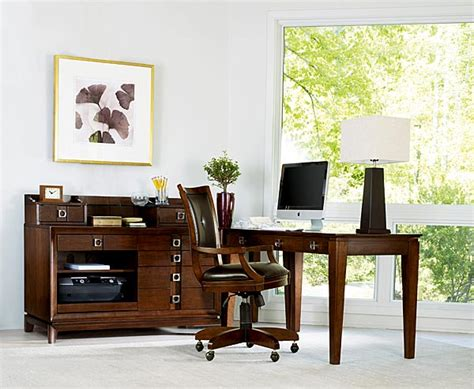 Craftsman Style Office Furniture Amazing Mission Style Mission Style Home Office Furniture