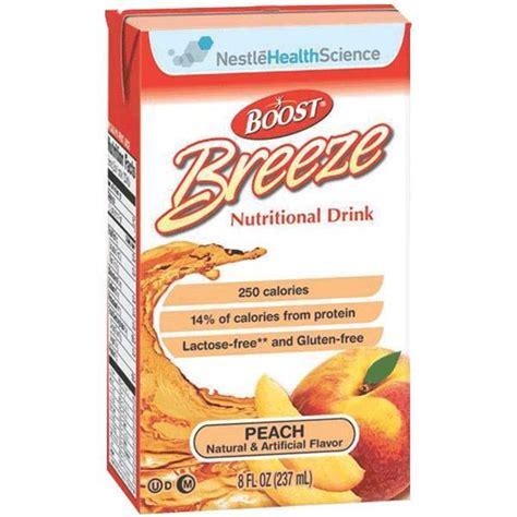 supplement drinks nestle boost nutritional supplement drink