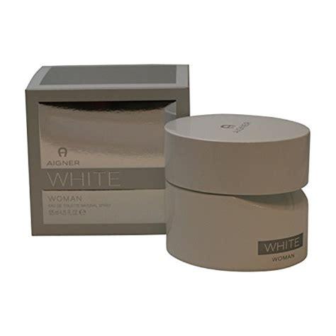 Parfum Aigner White aigner white by etienne aigner for eau de toilette spray 4 25 ounce etienne aigner