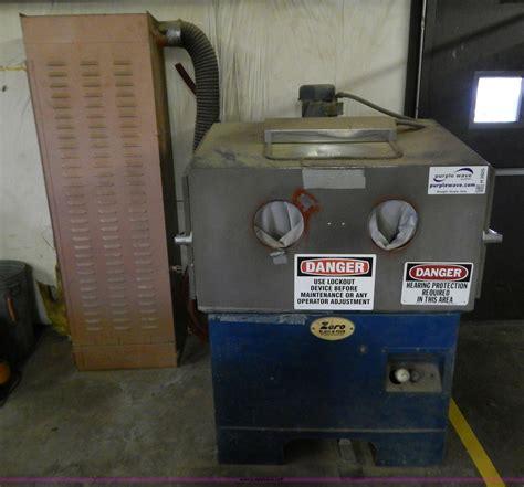 zero blast cabinet parts zero blast cabinet window cabinets matttroy