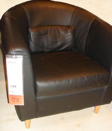 ikea small club chair ikea insidehttp 3 bp q0tsvbhchew