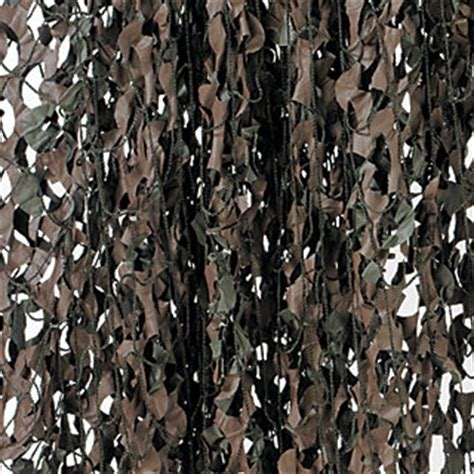 Camo Netting Curtains Camouflage Netting From Brand