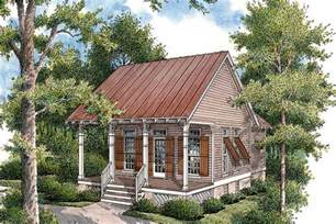 compact cabin plans compact cabin 55108br architectural designs house plans