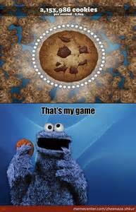 Meme Clicker - cookie clicker by zheenaza shkur meme center