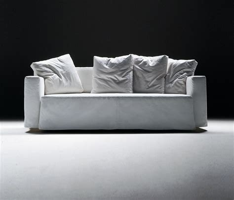 flexform sofa bed winny sofa beds from flexform architonic