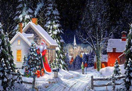 desktop nexus christmas winter merry 3d and cg abstract background wallpapers on desktop nexus image 1237294