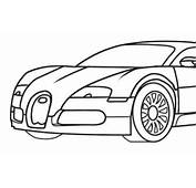 Download How To Draw Super Cars For Android By HD Live