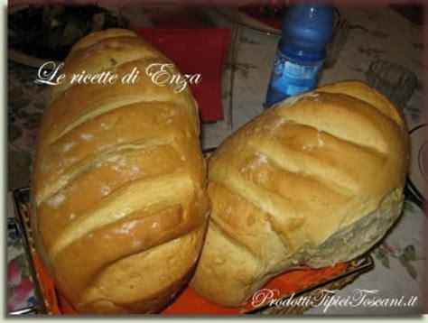 fatto in casa pane fatto in casa ricetta pane fatto in casa ptt ricette