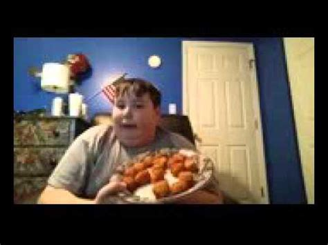 food review my ex boyfriend noah s food review