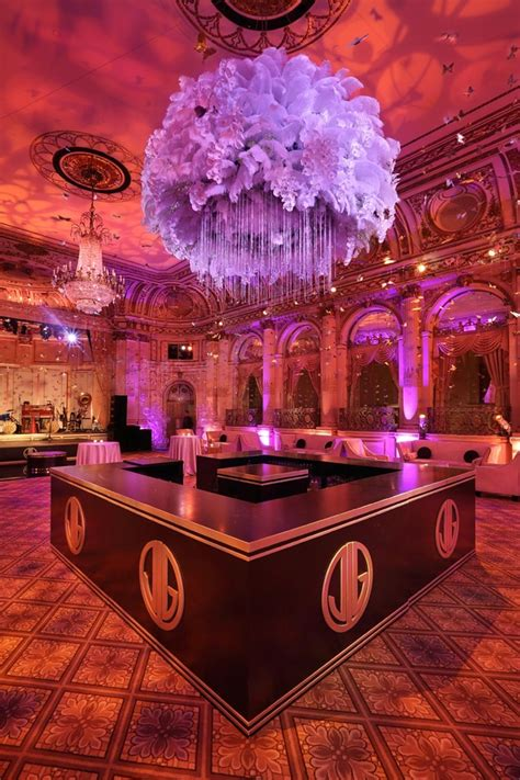 the great gatsby end theme 33 best images about suspended centerpeices on pinterest