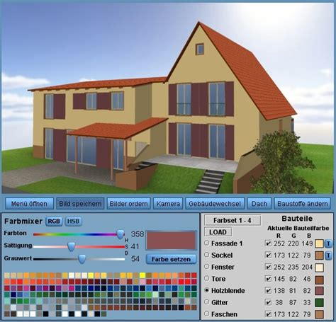 3d home design software kostenlos best free home