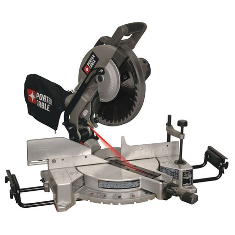 porter cable miter saw stand parts discount tools in east