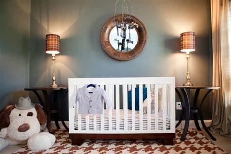 nursery themes for boys baby boy nursery themes project nursery