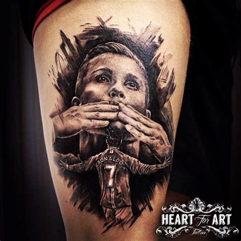 cristiano ronaldo tattoos cristiano ronaldo cr7
