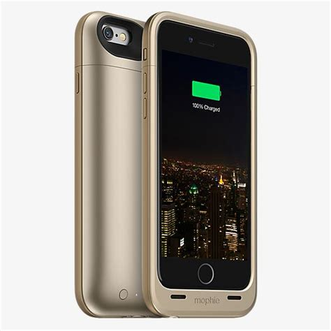 Mophie Juice Pack Plus Iphone 6 6s mophie juice pack plus for iphone 6 6s verizon wireless